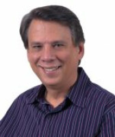 Profile image of David Bolin