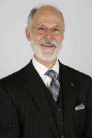 Profile image of William Love