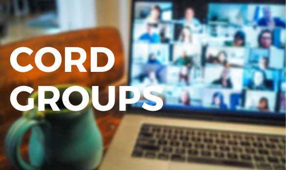 Cord Groups