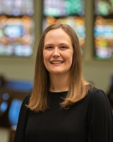 Profile image of Katelyn Morris